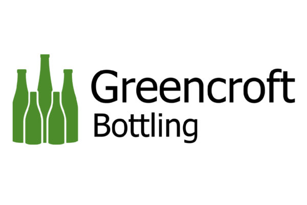 greencroft square logo