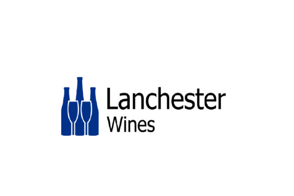 lanchester square logo