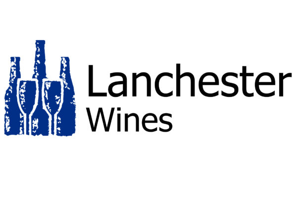lanchester wines use white