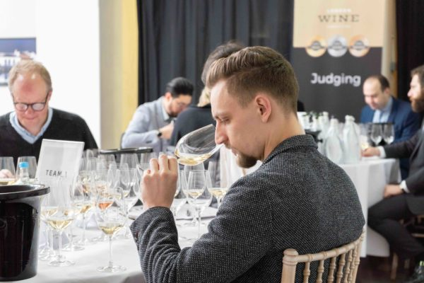london wine comp judges 19