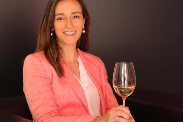 sonia wines of portugal