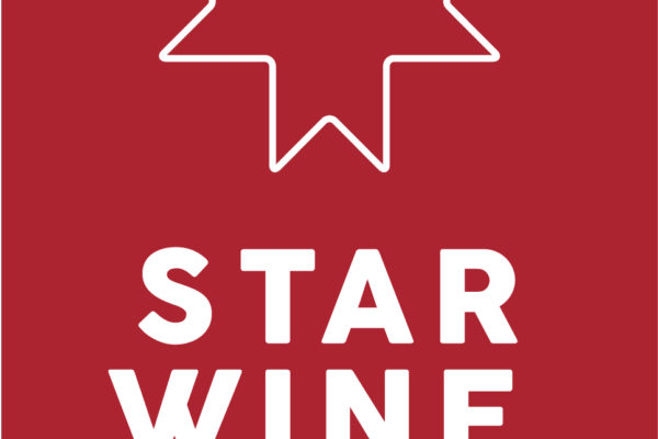 star wine list logo