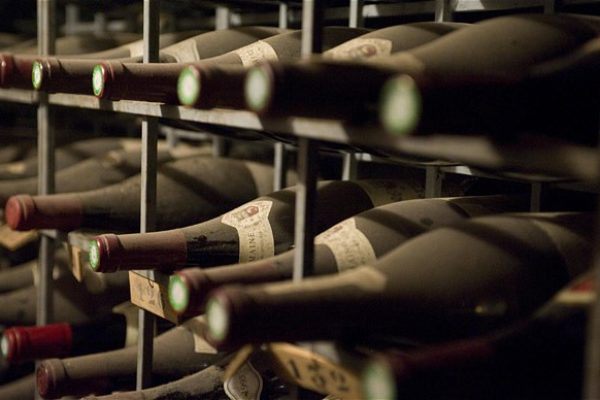 Helping merchants work with their customers to make the most of their fine wine collections is key to Wineowners strategy