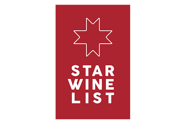 star wine new