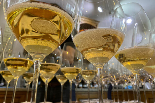 cswwc sparkling glasses