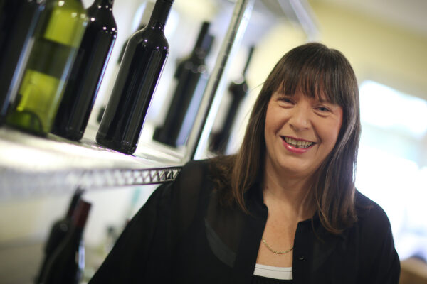 lanchester wines lesley cook