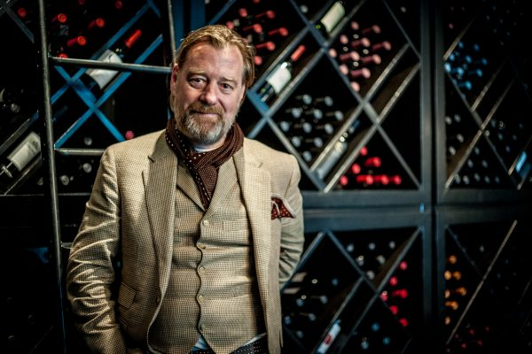 Phil Crozier will be hosting a series of masterclasses at the two events