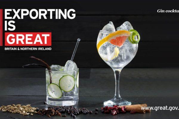 gin-exports
