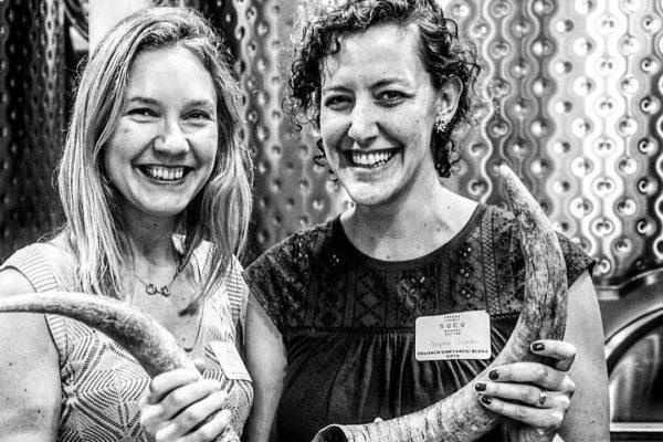 katie-winemaker-and-sophie-winegrower-of-deloach