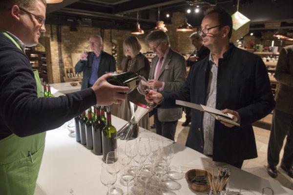 tenuta-di-trinoro-wine-tasting-in-london_4-copy