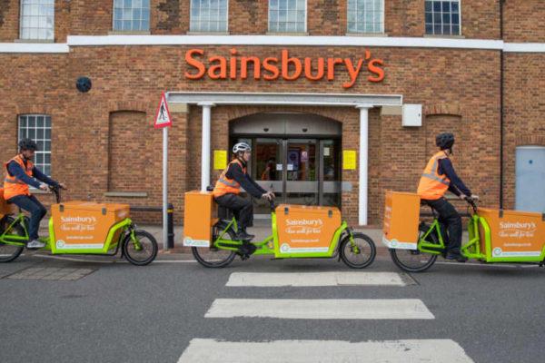 sainsburys-bikes-2-960x556
