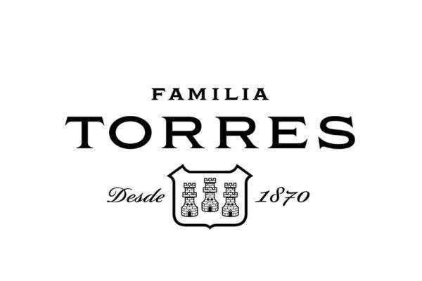 familia-torres-logo