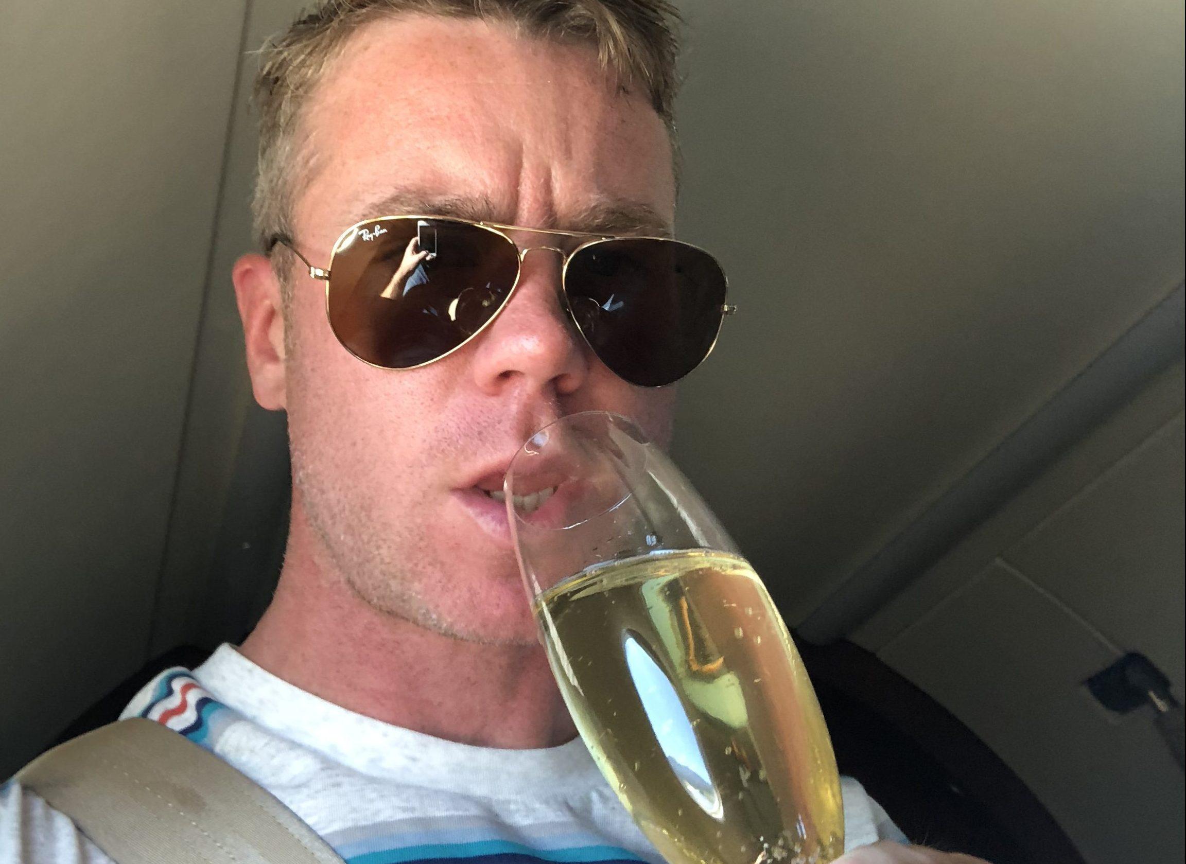 Top 10 wines of 2018