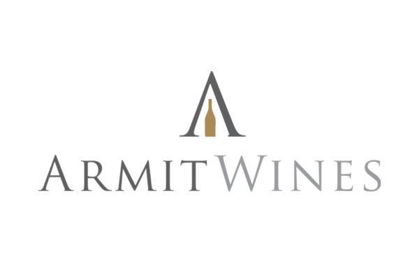 armit-wines