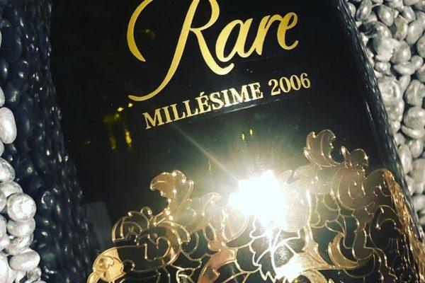 Rare 2006