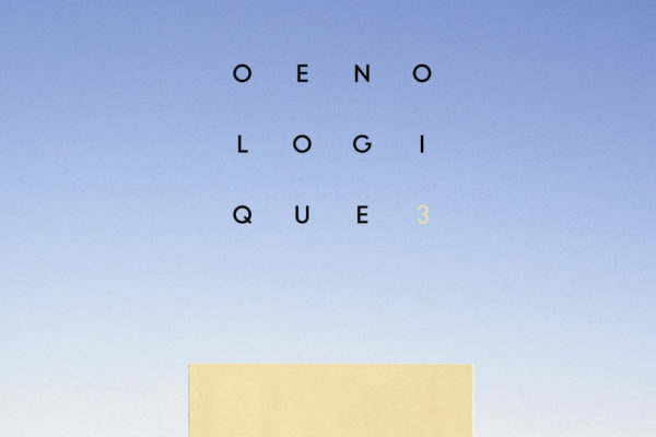 club oenologique 3