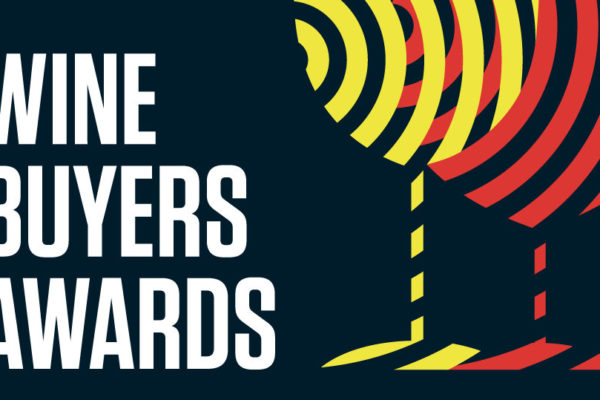 lwf wine buyers awards