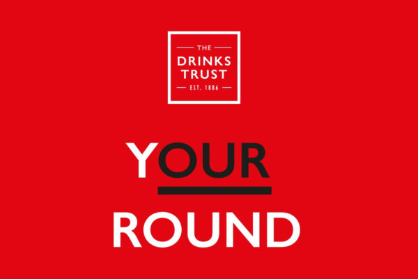 drinks trust your round