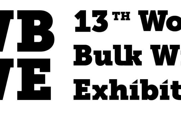wbwe new logo