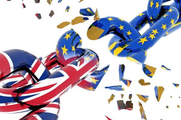 uk and eu trading