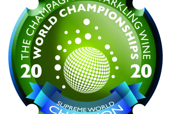 cswwc supreme world champion
