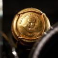 2012 Pol Roger Sir Winston Churchill