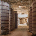 Spanish Wine Academy