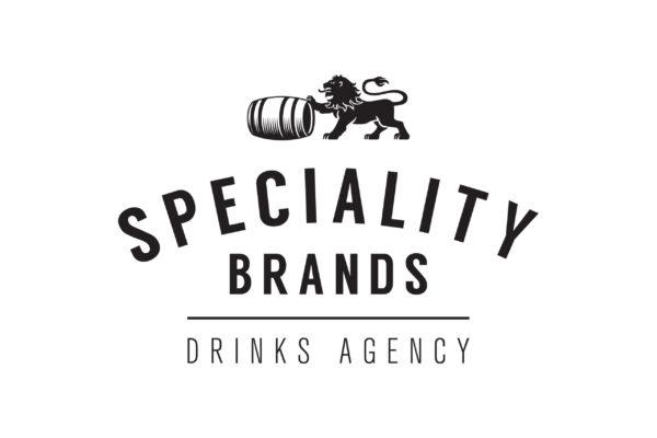 speciality brands logo