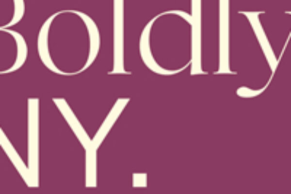 new york logo ruby