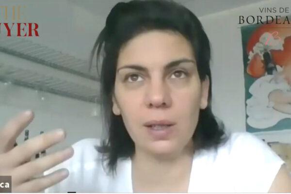 rebecca gergely screenshot